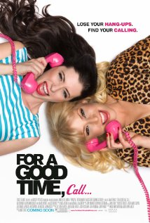 Πως είναι εμφανισιακά τα κορίτσια στα ροζ τηλέφωνα!