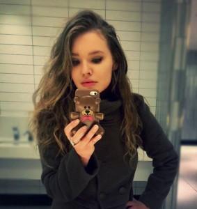 Elena-Komleva2